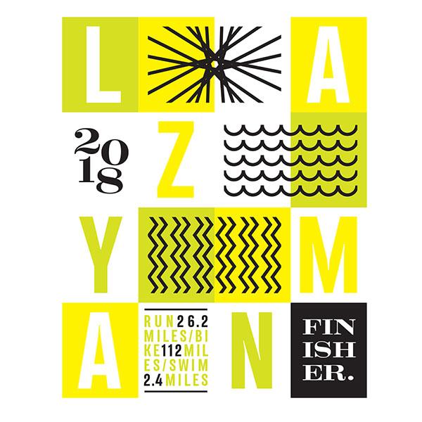 LazyMan final.jpg