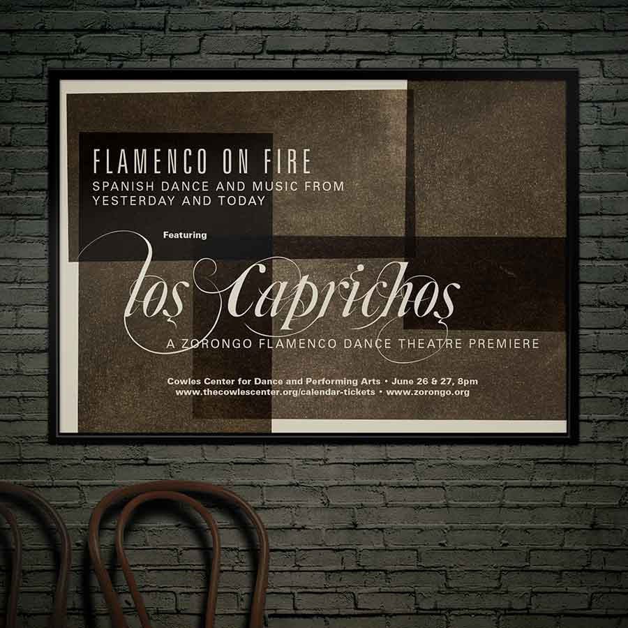 FlamencoPosters-Caprichos.jpg