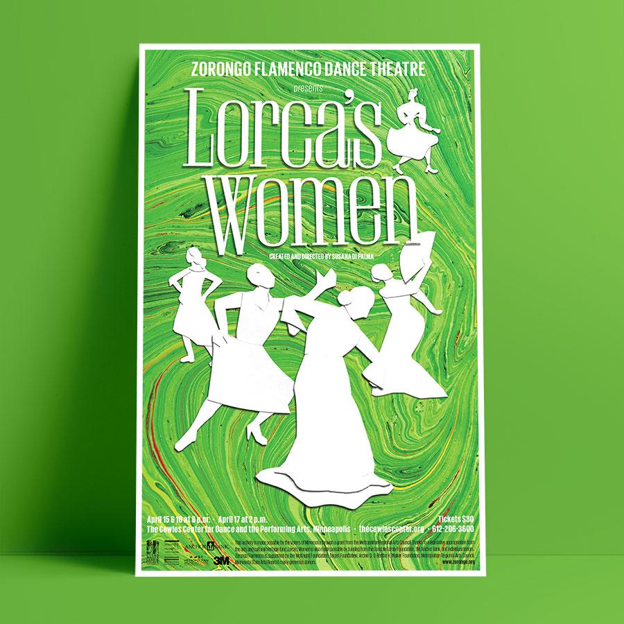 FlamencoPosters-Lorca.jpg
