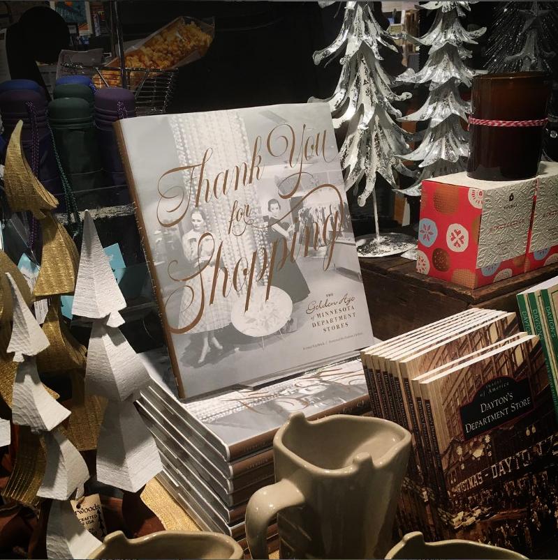 http://www.mnhs.org/mnhspress/books/thank-you-shopping
