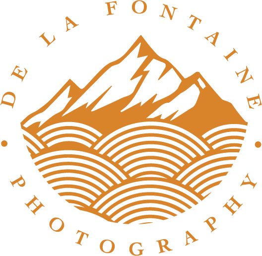de la Fontaine Photography