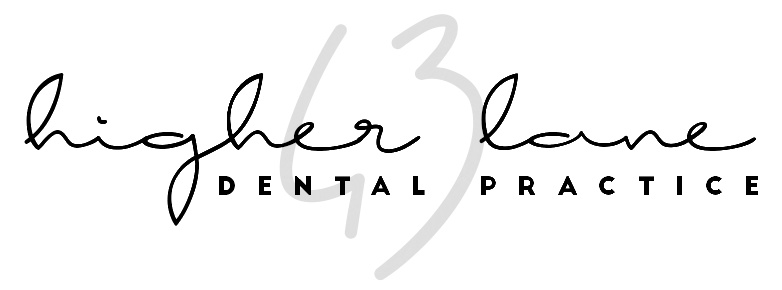 Higher Lane Dental