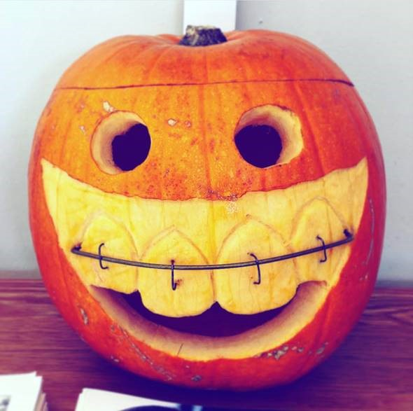 HLDP_-_Smiling_pumpkin.jpg