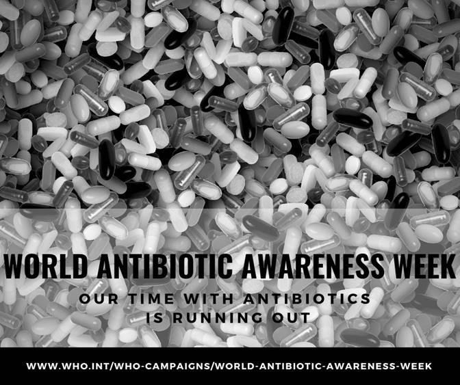 HLDP_-_Antibiotics_awareness_week.jpg
