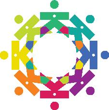 kalejdoskop_logo.png