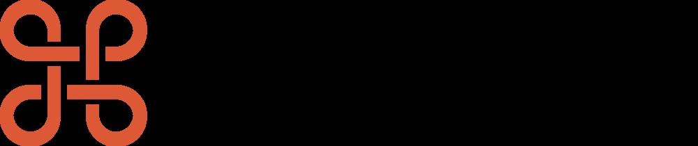 RAA_logo_farg_cmyk.png