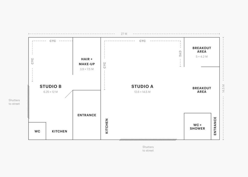 rida-floorplan-east.jpg