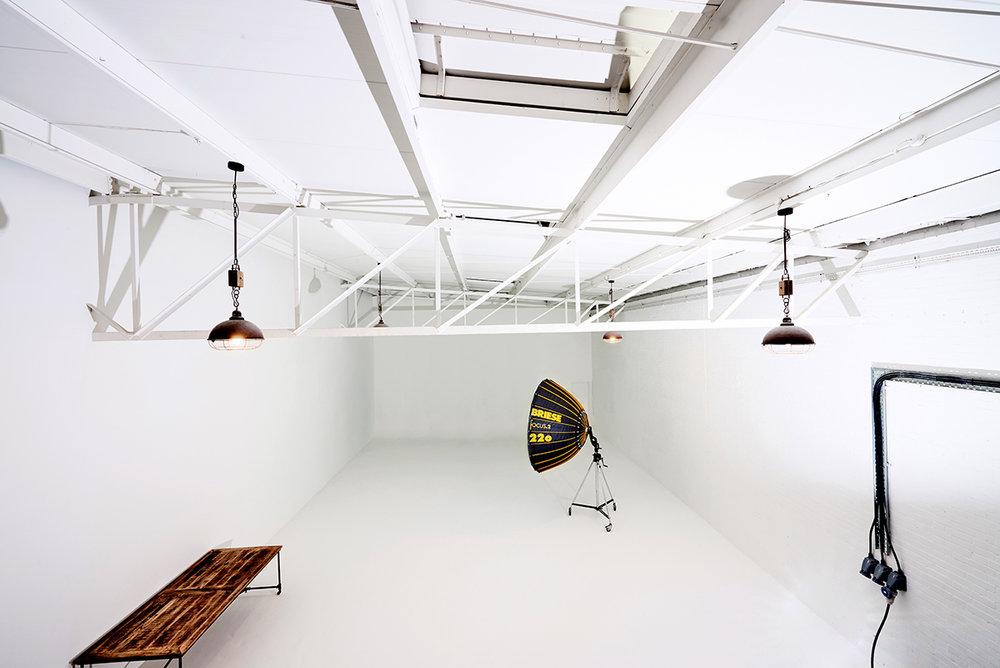 rida-studio-2-3.jpg