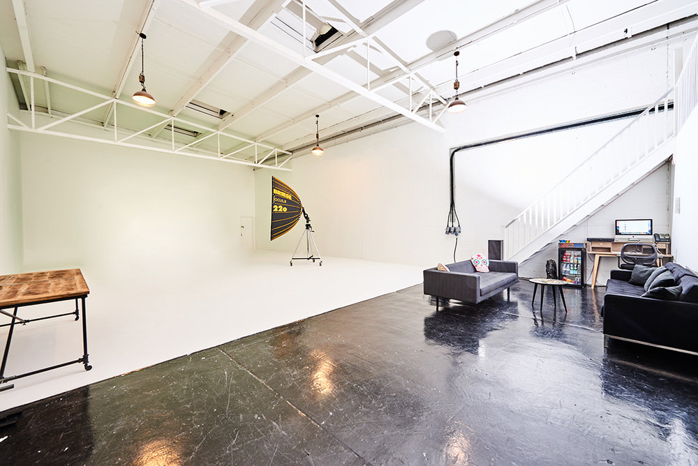 rida-studio-2-4.jpg