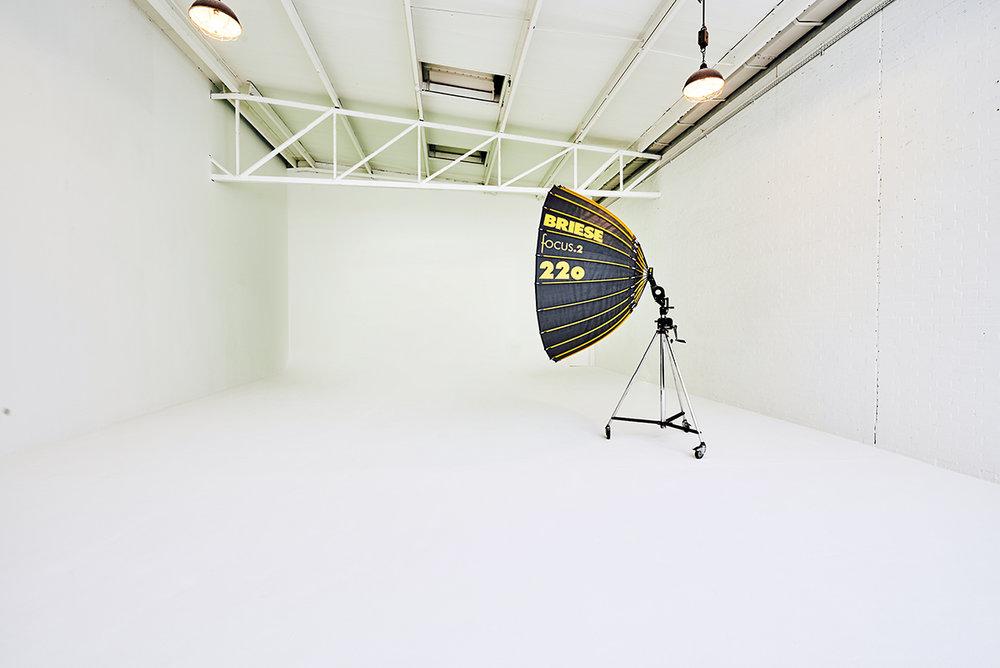 rida-studio-3-2.jpg