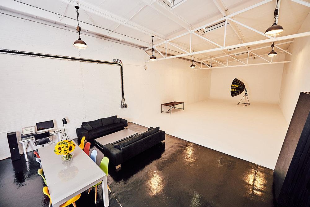 rida-studio-3-1.jpg
