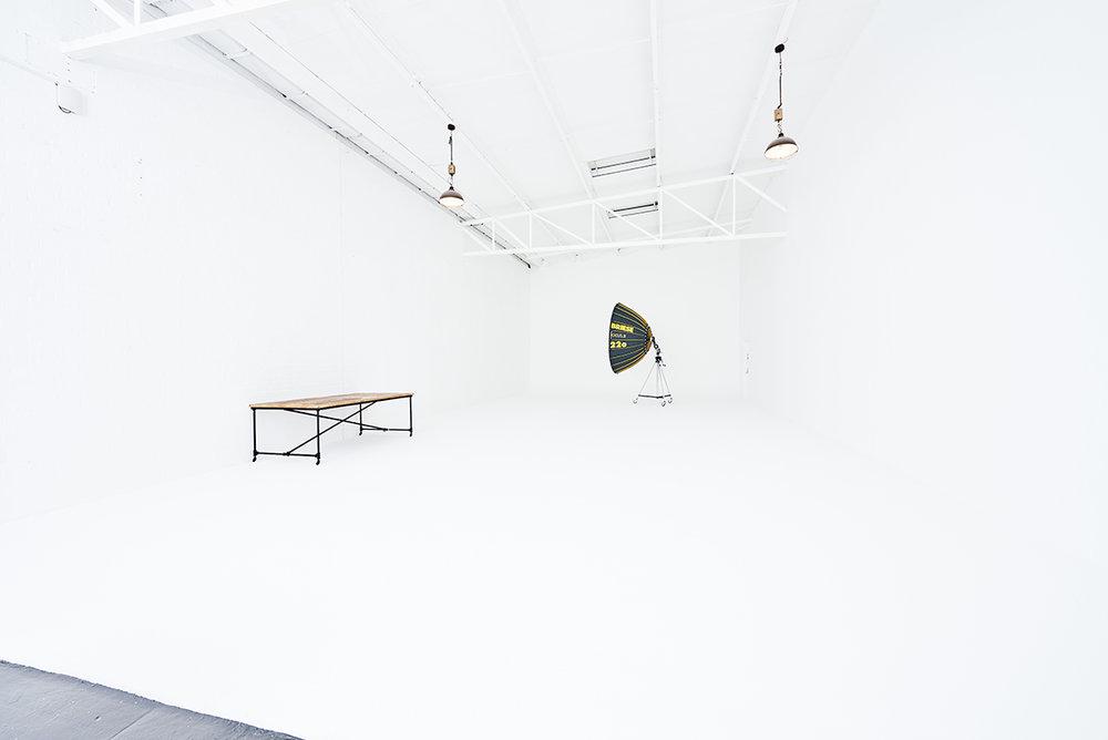 rida-studio-3-6.jpg