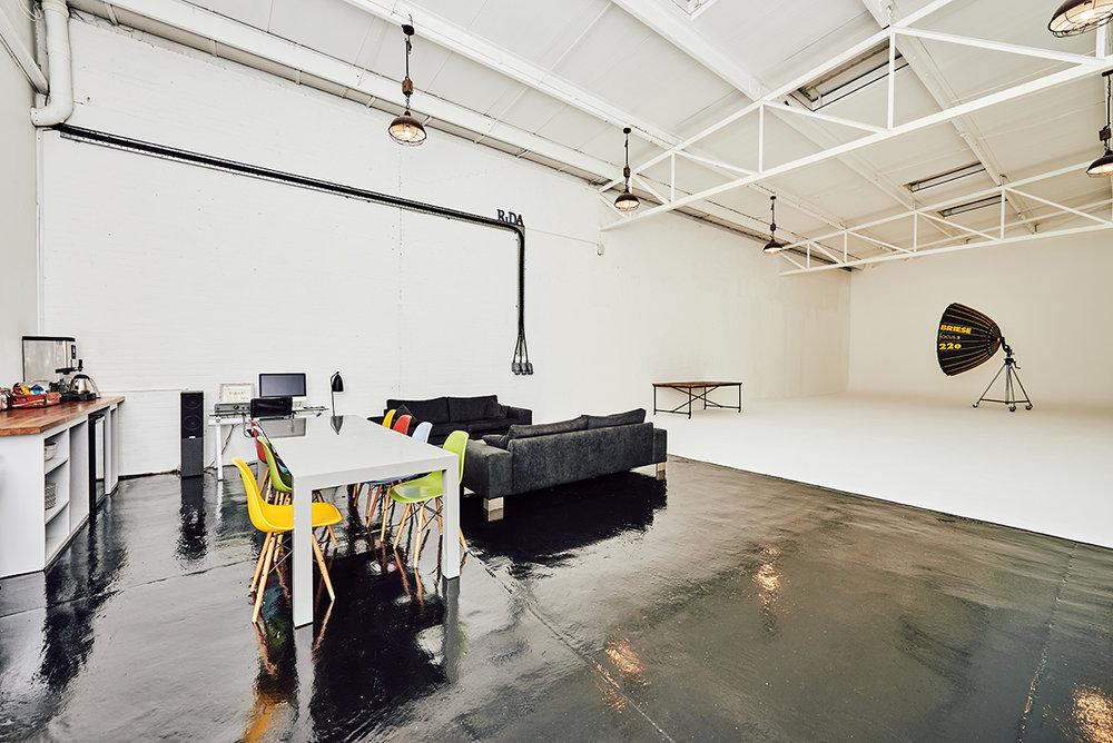 rida-studio-3-9.jpg