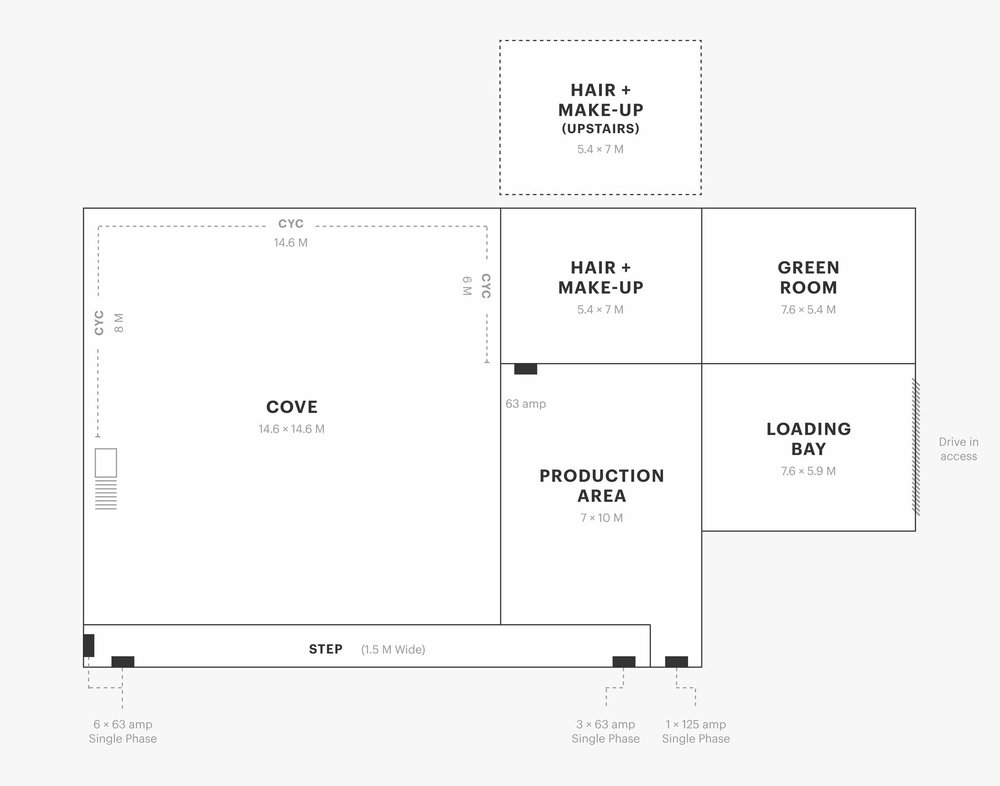 rida-floorplan-studio-1.jpg