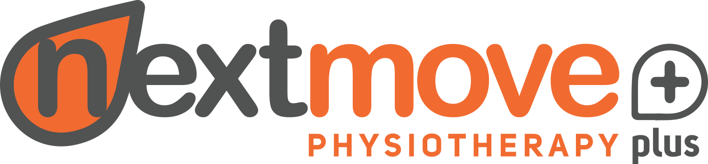NextMove Physiotherapy