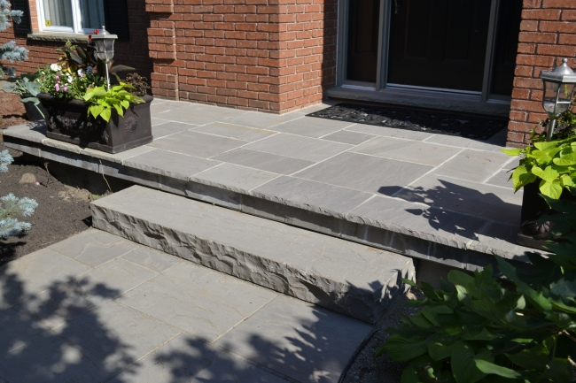 Concrete_Overlays_Banas_Flagstone_005_434487923.jpg