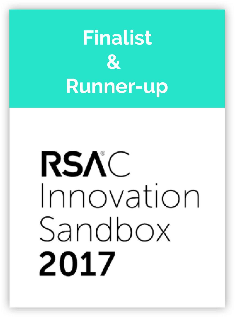 award_finalist_v2.jpg