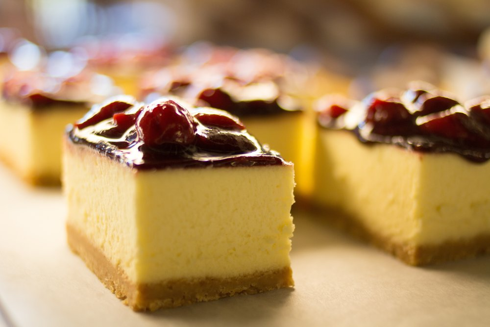 Cherry Cheesecake 4.5MB.jpg