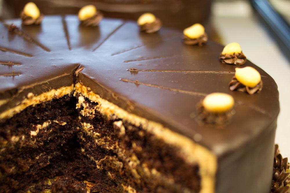 P.B. Chocolate Cake.jpg