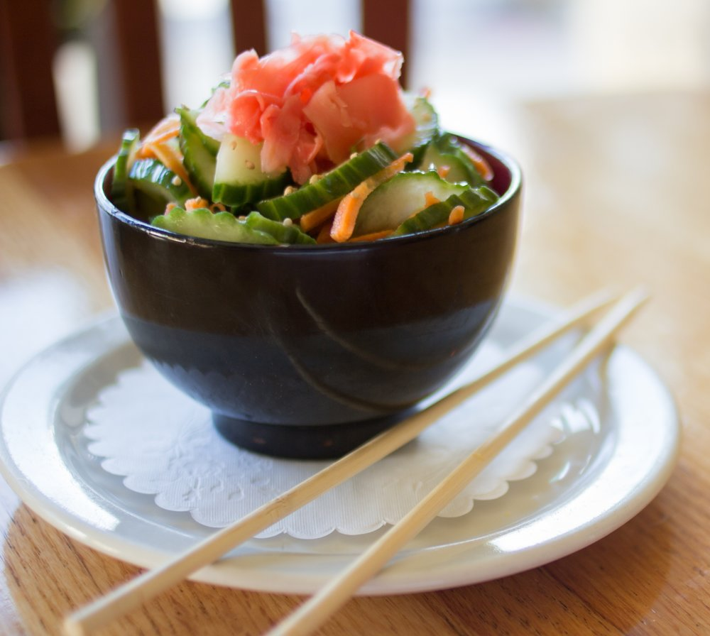 Cucumber Salad 3.5MB.jpg