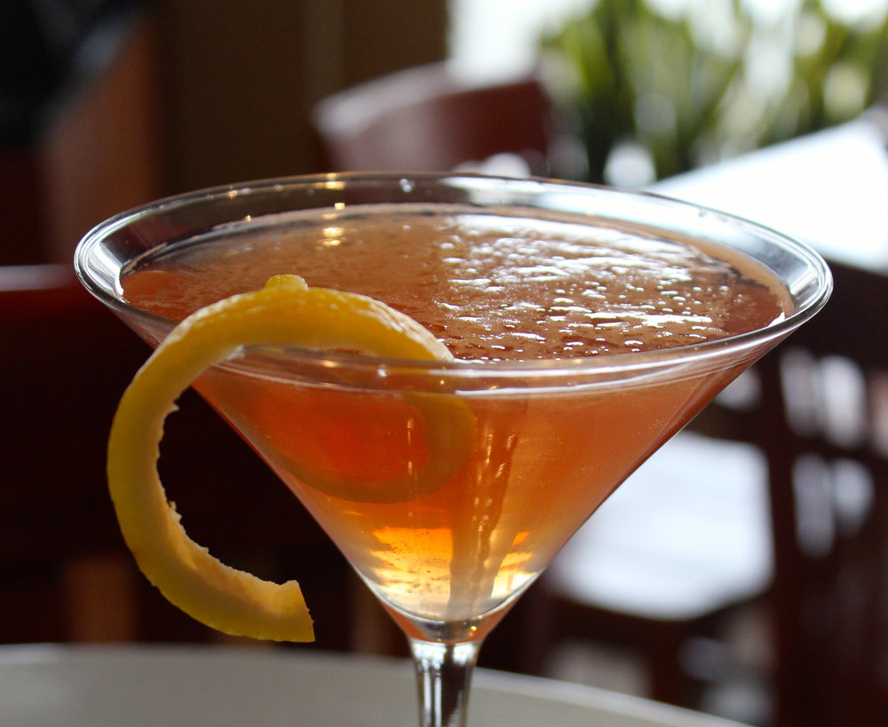 Cocktail Close Up.jpg