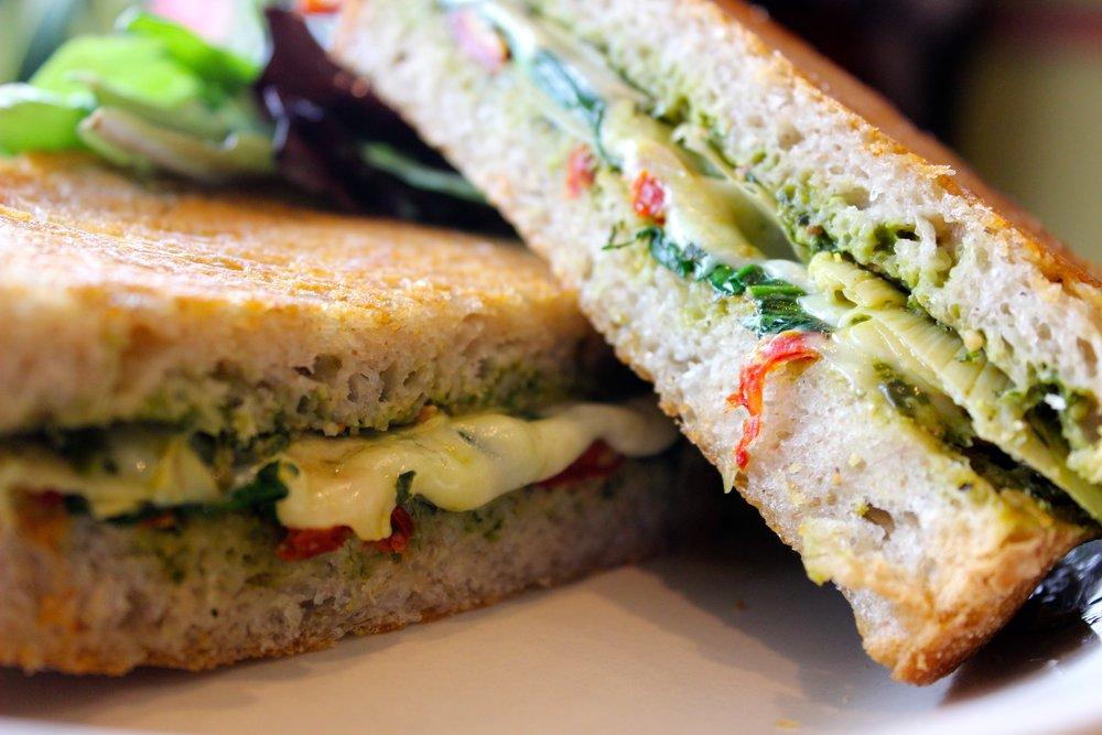 Pesto Sandwich 4MB.jpg