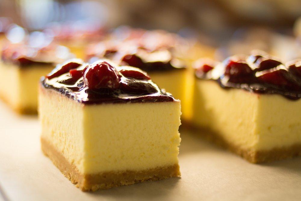 Cherry Cheesecake 4.5MB.jpg