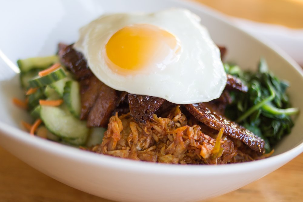 Bibim Bop Rice Bowl 3.8 MB.jpg