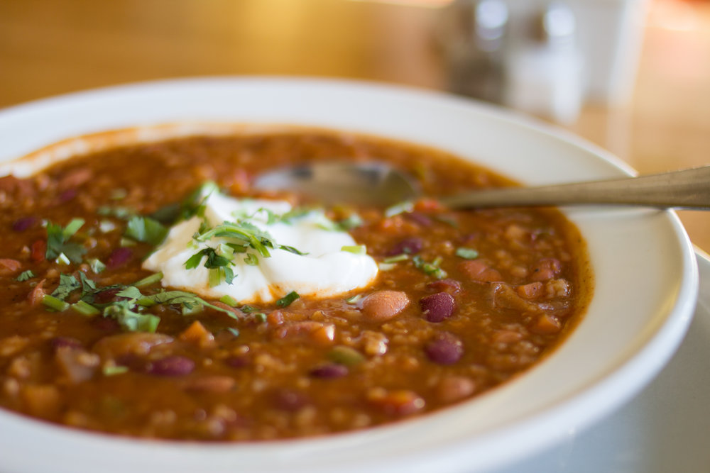 11c. Bowl of Chili.jpg