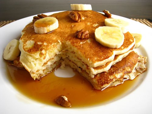 Banana+Buttermilk+Pancakes.jpg