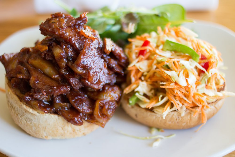 Barbeque Seitan Sandwich 4MB.jpg