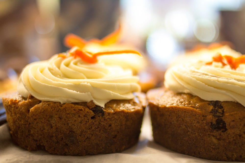 Carrot Cake 4MB.jpg