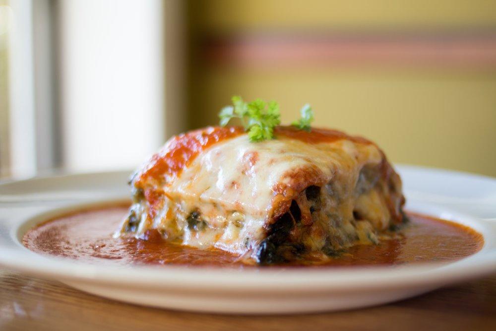 37. Spinach Lasagna 3MB.jpg