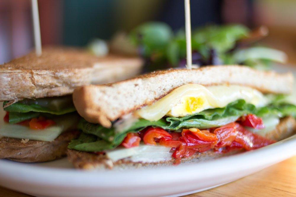 Dempster Street Sandwich 4MB.jpg