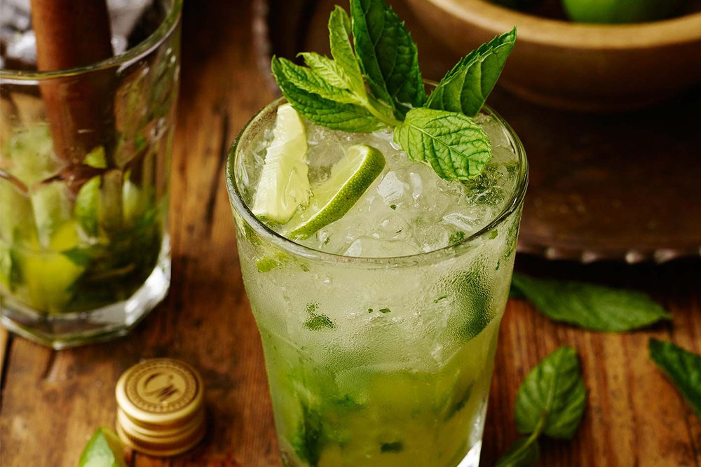 Cucumber Splash.jpg