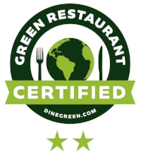 New Green Restaurant Logo 5.18.jpg