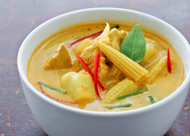 Yellow Curry Close Up.jpg