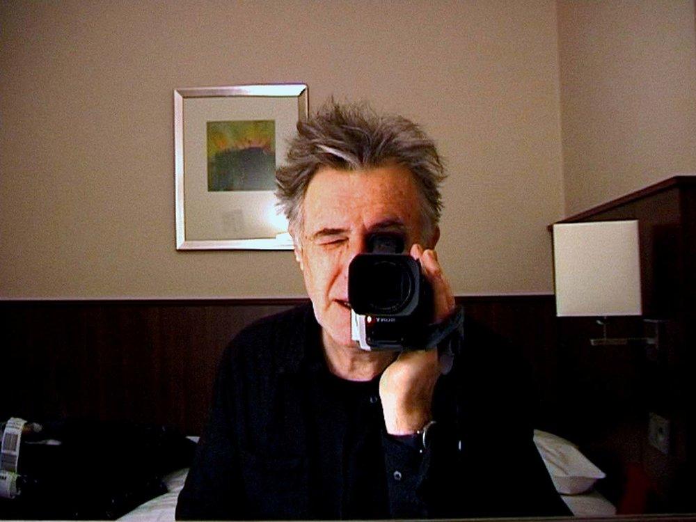 21 en 22 feb HOTEL-DIARIES-5-6-PYRAMIDS-SKUNK-20067-2.jpg