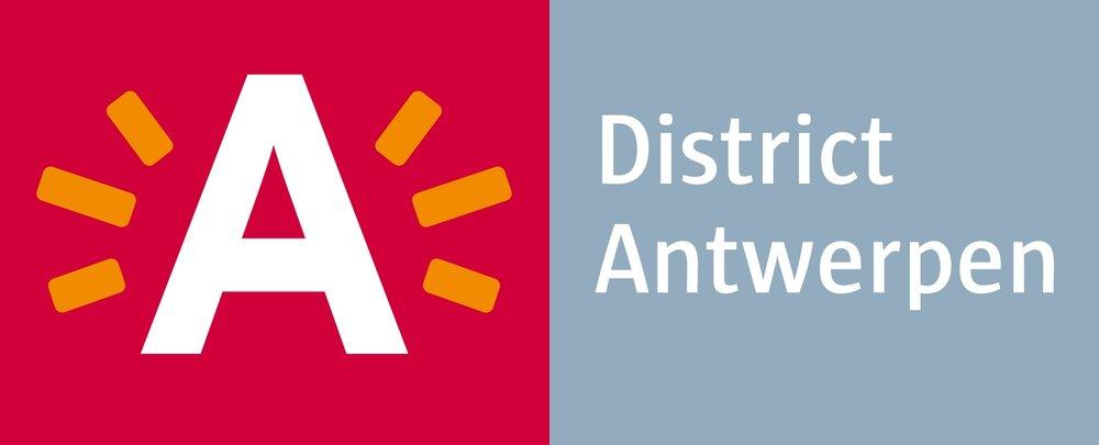 Sponsorlogo_district_Antwerpen.jpg