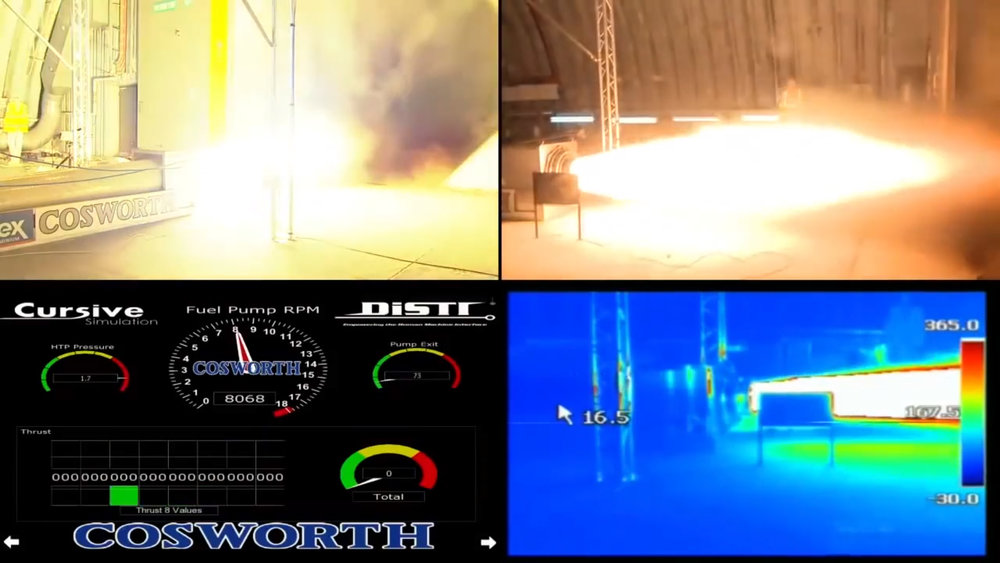 Rocket tests.jpg