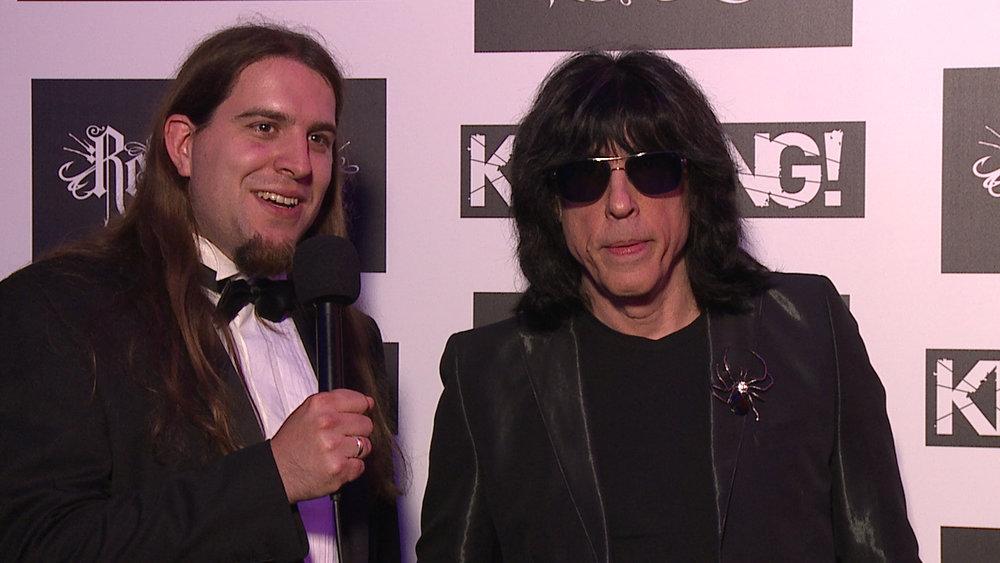 Kerrang Ramones0.jpg