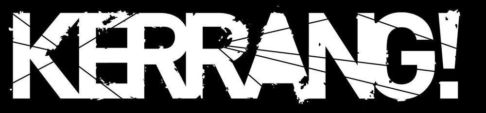 Kerrang Logo.jpg