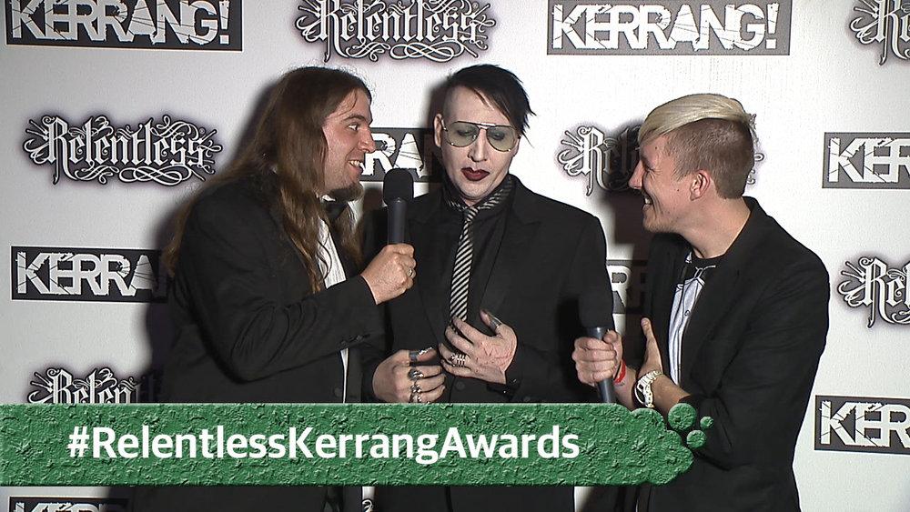 Kerrang Manson0.jpg