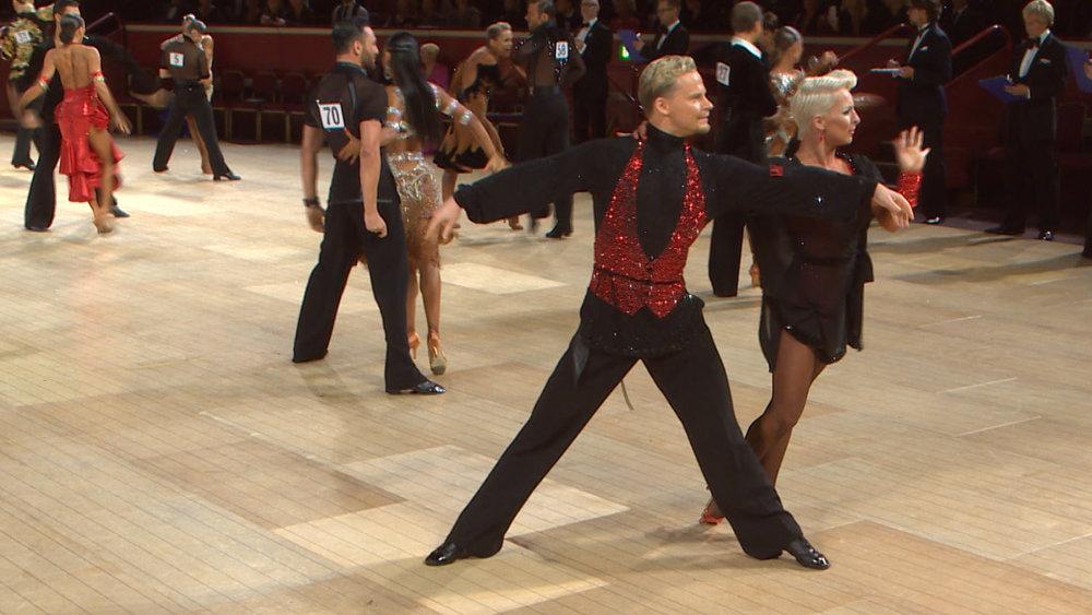 DSI Dancers 30.jpg