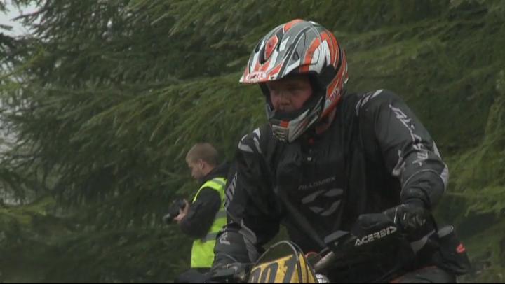 rider shot0.jpg
