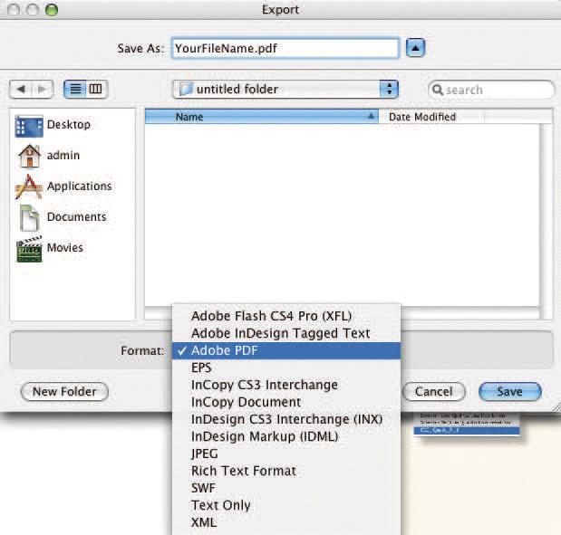 Indesign_CS4-CS6_Instr_mac_2.jpg