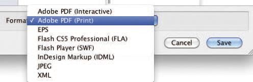 Indesign_CS4-CS6_Instr_mac_3.jpg