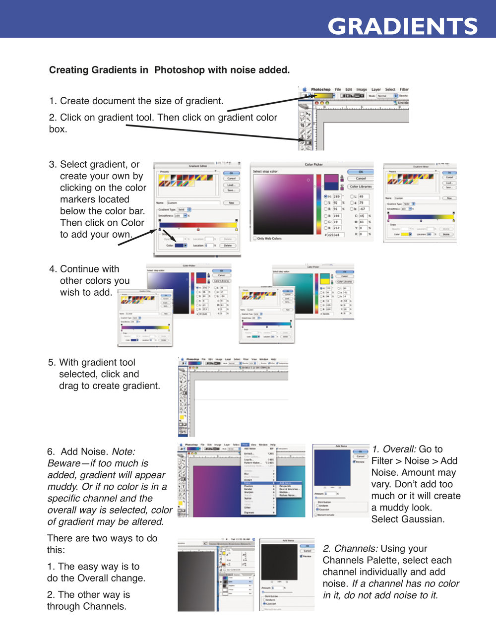 CreatingGradients_000.jpg