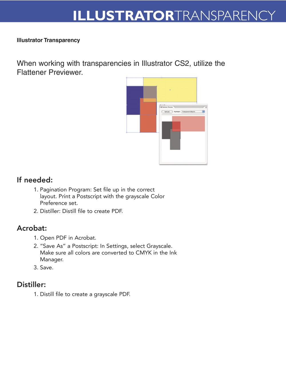 WorkingWithIllTransparency_000.jpg