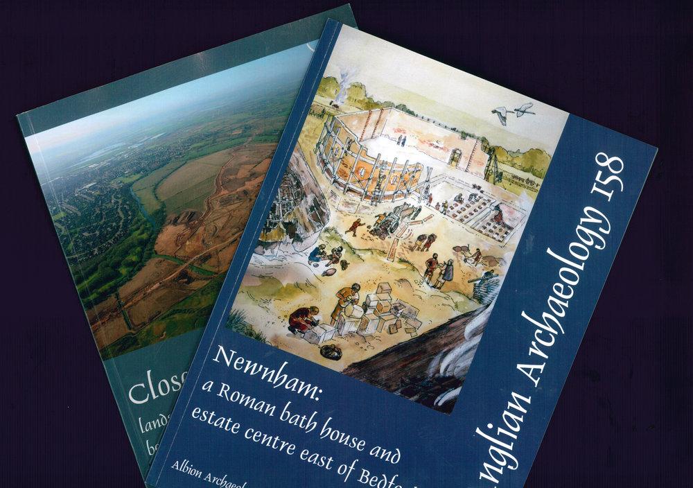 east anglian archaeology newnham.jpg